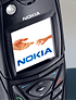 Sporty Nokia 5140i introduced