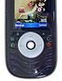 Motorola ROKR E3 details