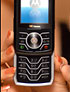 Motorola RAZR Z slider for Korea