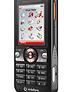 Sony Ericsson V630 for Vodafone