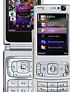 New Nokia N-Series - N95 and N75