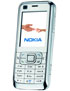 Nokia 6267, 3500 classic and 6121 classic