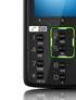 Sony Ericsson K850 goes 5 megapixel