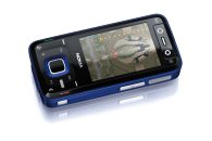 Nokia GoPlay