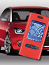 Audi Phone comes with Audi A1