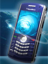 Blackberry Pearl 8120 to boast Wi-Fi