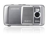 Samsung G800 official photos
