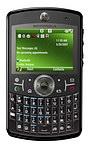 Motorola Q q9