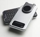 Samsung P110