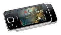 New nokia phones from WMC event