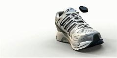 Adidas miCoach phone by Samsung