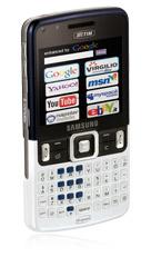Samsung C6620