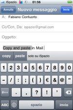 Clippy application
