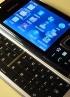 Nokia E75 follows the leak maraton in hi-res photos