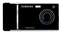 Samsung T929