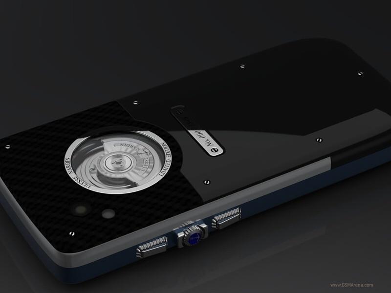 Sforum - Trang thông tin công nghệ mới nhất gsmarena_007 Lật lại dòng kí ức (Phần 3): Galaxy S và Xperia X10 lên kệ, N8 với cảm biến máy ảnh 12MP