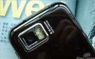 Samsung S8000
