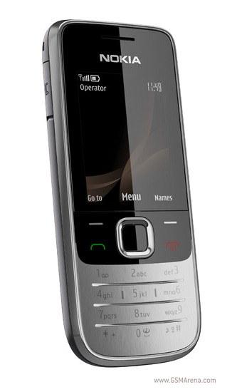 Nokia 2730 Gsmarena