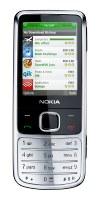 Nokia Ovi Store