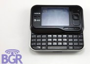 Nokia 6790 Mako