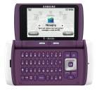 T-Mobile Comeback