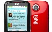 INQ Mini 3G