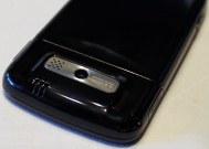 Samsung B7330