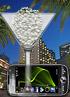 Samsung Widget SDK: cocktails, widgets and cash prizes