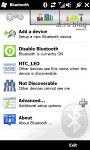 HTC Pro Three