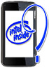 Intel Atom may be the next big thing in the smartphone market