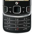 Nokia 6788