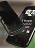 HTC roadmap leaks, 5 Android handsets coming your way in 2010