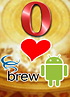 Opera Mobile 10 to run on Android and BREW