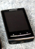 More pics of Sony Ericsson Robyn a.k.a XPERIA X10 Mini come up
