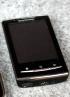 More pics of Sony Ericsson Robyn a.k.a XPERIA X10 Mini come up