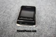 Sony Ericsson Robyn