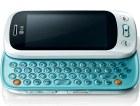 LG GD880 Mini and LG gt350