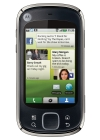 Motorola QUENCH (Motorola CLIQ XT)