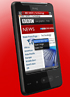 Native version of Opera Mini for Windows Mobile just launched