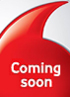 Vodafone landing HTC Desire and Legend coming in April