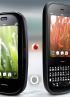 Palm Pre Plus and Pixi Plus land on Vodafone and O2 Germany