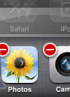 iPhone OS 4 beta 3 reveals USB file transfers and rotation lock