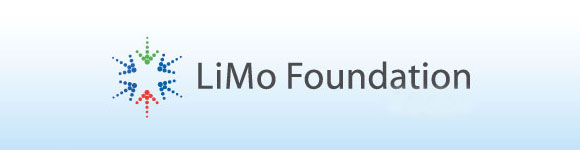 LiMo Foundation