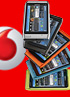 Nokia N8 shows up as 'Coming soon' on the Vodafone UK site