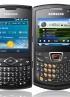 Samsung announces Omnia Pro 4 and Omnia Pro 5