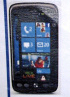 WP7-powered HTC Mozart leaks, due in October