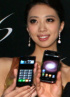 Samsung Galaxy S hits China in three different flavors
