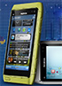 Nokia N8 gets severely tortured, lives to tell the story