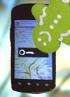 Eric Schmidt shows off Nexus S, talks Gingerbread and NFC