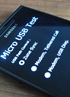 Windows Phone 7 features USB tethering support after all